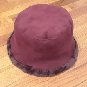 Accessories - Winter cap